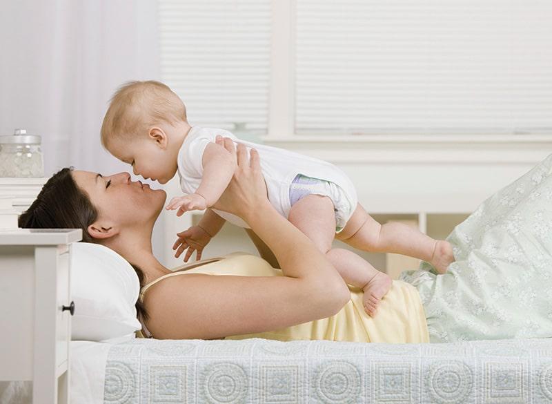 Dental Care for Pregnant Women
