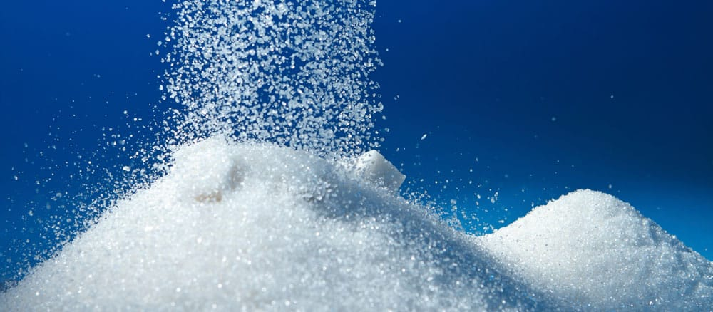 Sugar Guidelines and Dental Health