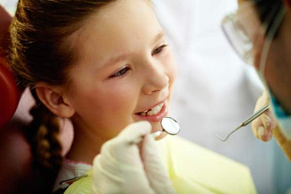 How to find a Vancouver Family Dentist