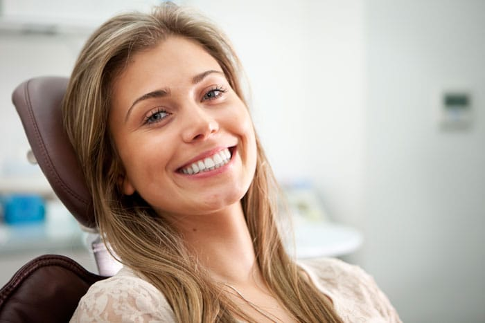 Cosmetic Dentist Vancouver