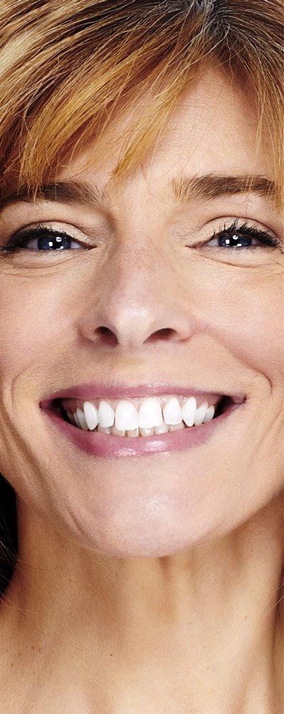 Vancouver dentist