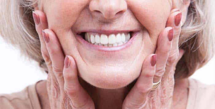 Dental Implants Are a Great Alternative to Dentures