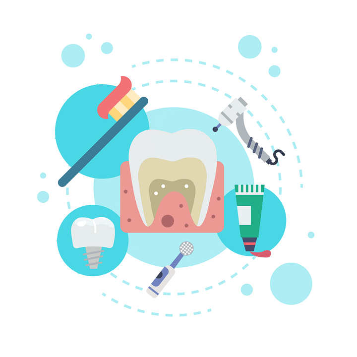 Why Dental Health is a Personal Investment