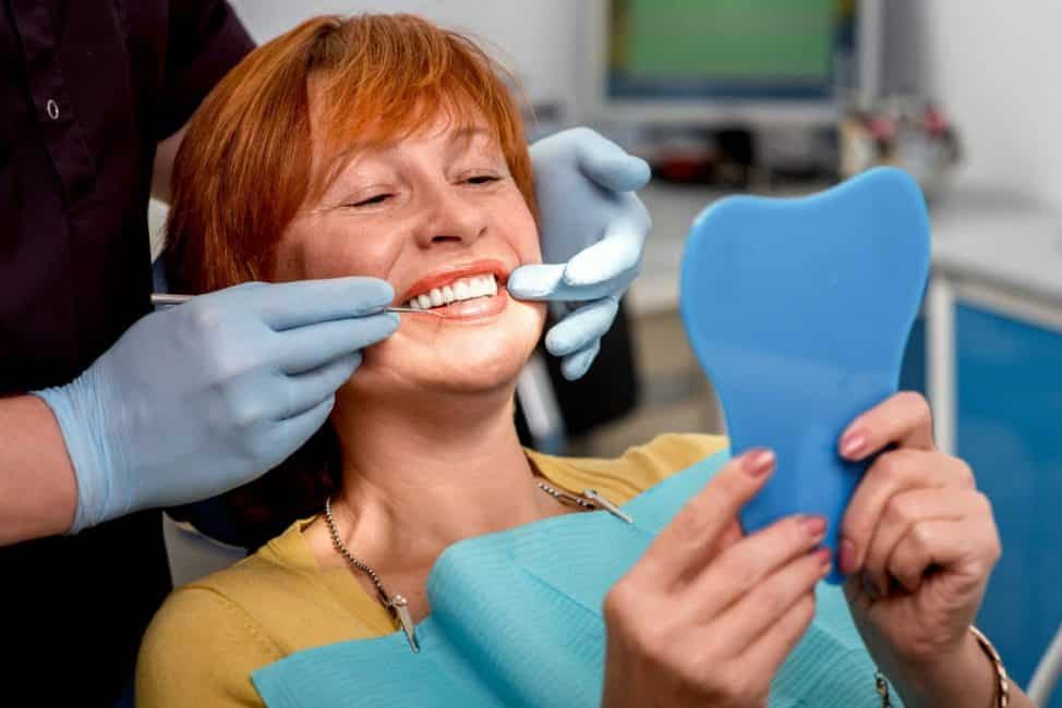 north vancouver family dentistry