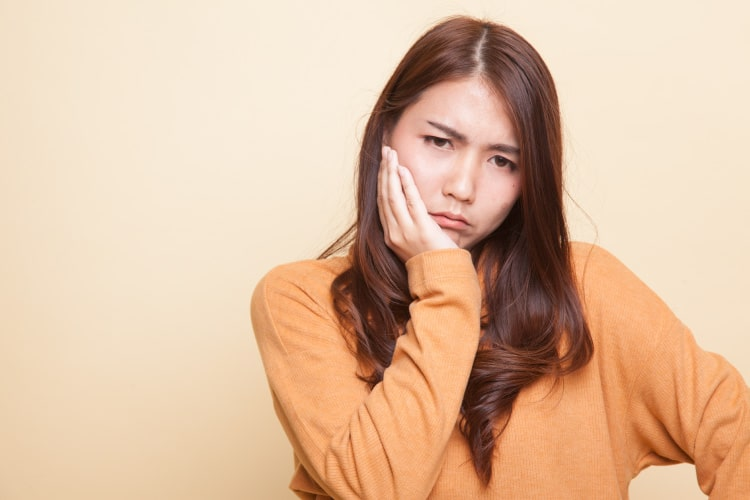 Which Dental Issues Are Dental Emergencies?