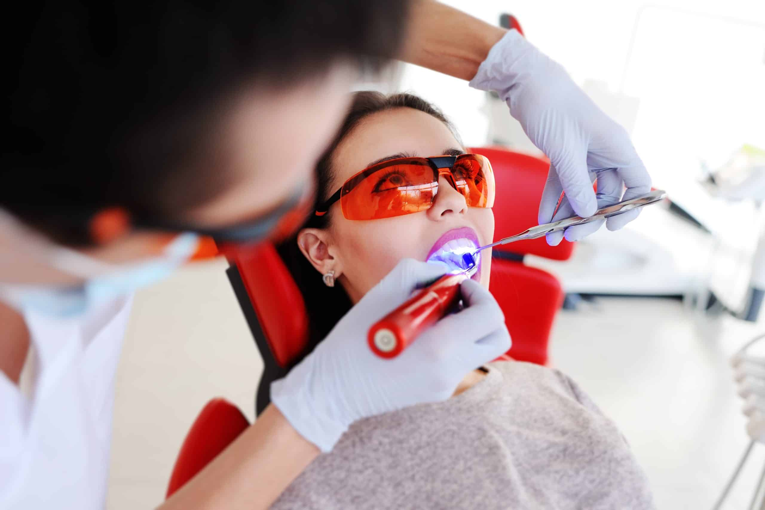 Three Times You Might Need A Filling – Even If Your Tooth Doesn't Hurt!