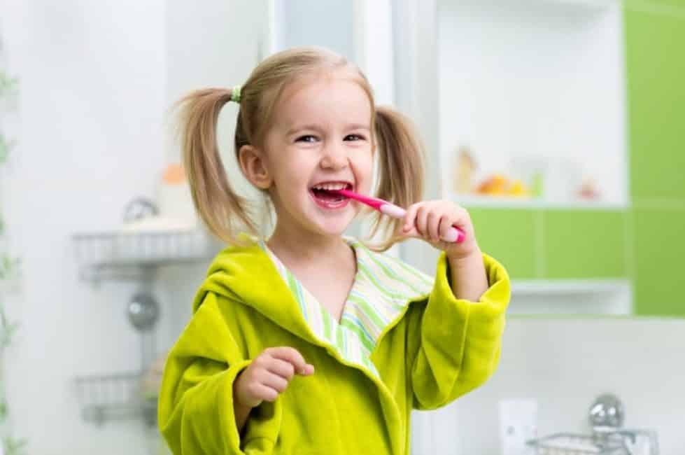 pier dental dental habit