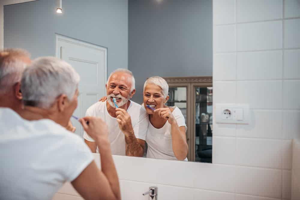 tips on how to whiten teeth